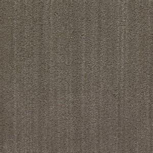Diablo-Flooring-Royalty-Carpet-Bella-Noche-R01820012