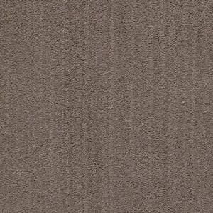 Diablo-Flooring-Royalty-Carpet-Bella-Noche-R01820017