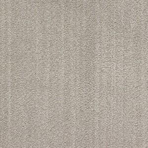 Diablo-Flooring-Royalty-Carpet-Bella-Noche-R01820021