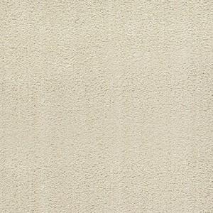 Diablo-Flooring-Royalty-Carpet-Bella-Noche-R01820028