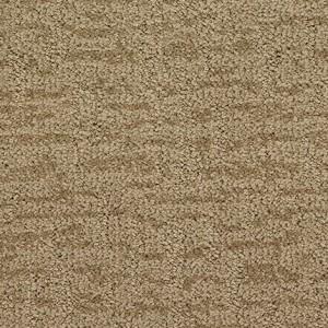 Diablo-Flooring-Royalty-Deadwood-R01850001