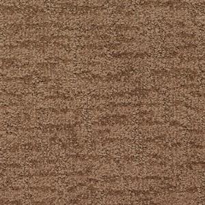 Diablo-Flooring-Royalty-Deadwood-R01850002
