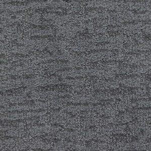 Diablo-Flooring-Royalty-Deadwood-R01850005