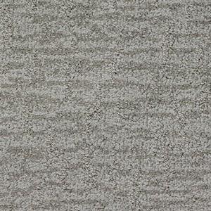 Diablo-Flooring-Royalty-Deadwood-R01850009