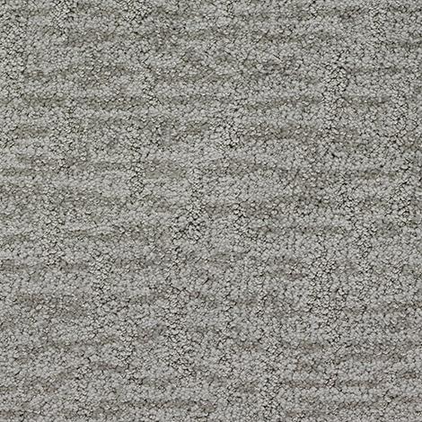 Diablo Flooring Inc Royalty Carpet Mills Stainmaster