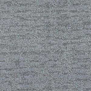Diablo-Flooring-Royalty-Deadwood-R01850010