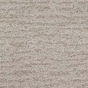 Diablo-Flooring-Royalty-Deadwood-R01850014