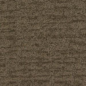 Diablo-Flooring-Royalty-Deadwood-R01850026