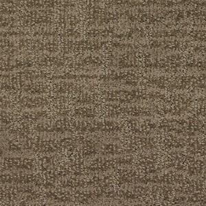 Diablo-Flooring-Royalty-Deadwood-R01850027