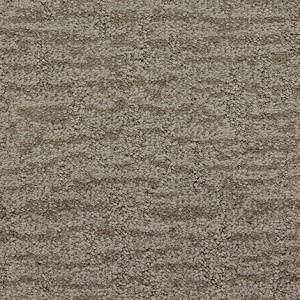 Diablo-Flooring-Royalty-Deadwood-R01850029