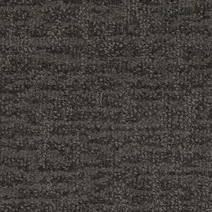 Diablo-Flooring-Royalty-Deadwood-R01850030