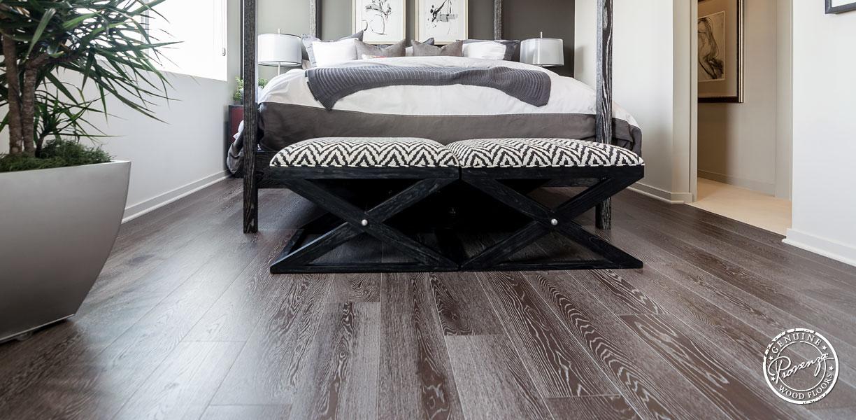 Provenza Hardwood Flooring Retailer Diablo Inc