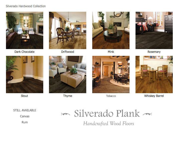 Silverado_Collection_Image
