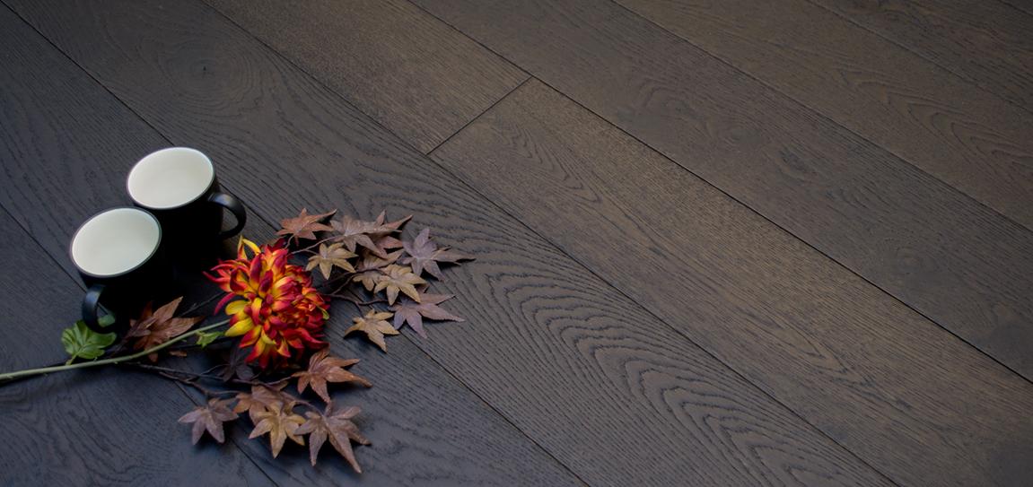 Diablo Flooring European Oak Carmel Newport ...