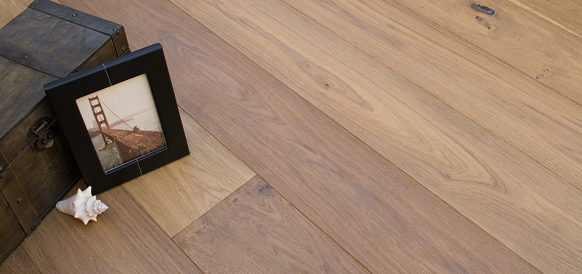 Diablo Flooring Inc Garrison Hardwood Collection