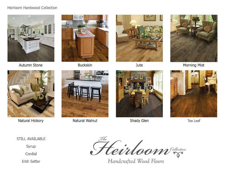 diablo-flooring-Hacienda_Collection_Hallmark