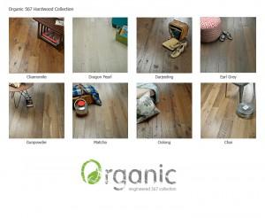 diablo-flooring-Organic-567-engineered-menue