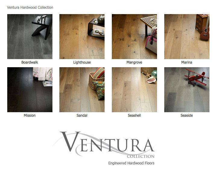 diablo-flooring-Ventura_Menu_Image1