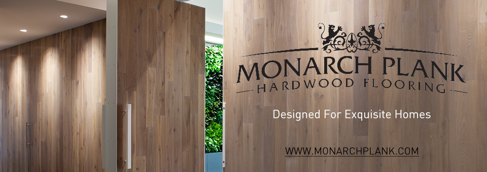 diablo-flooring-monarch-hardwoodr1