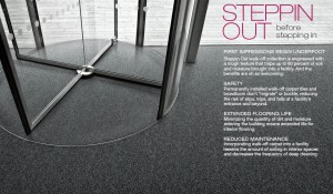 diablo-flooring-shaw-commercial-carpet-4