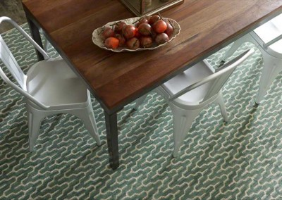 diablo-flooring-shawfloors-cutarug-rug-color-room