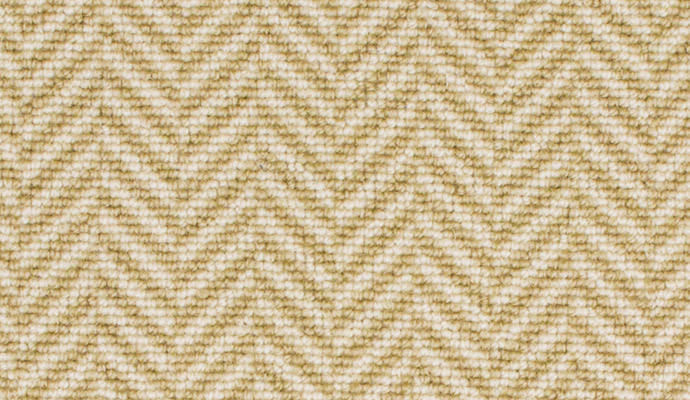 diabloflooring-carpet-donegal-aiden-floor-godfrey_hirst