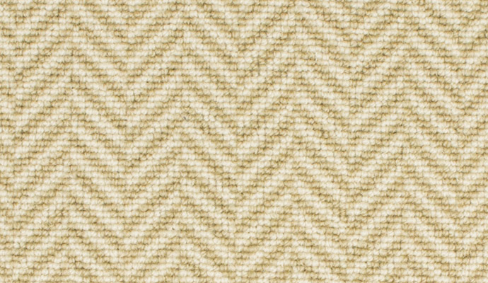 diabloflooring-carpet-donegal-bridget-floor-godfrey_hirst