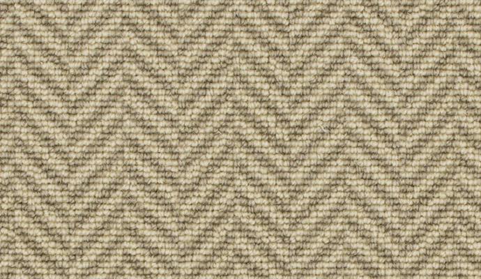 diabloflooring-carpet-donegal-caitlin-floor-godfrey_hirst