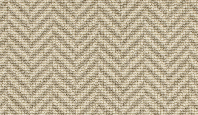 diabloflooring-carpet-donegal-clancy-floor-godfrey_hirst