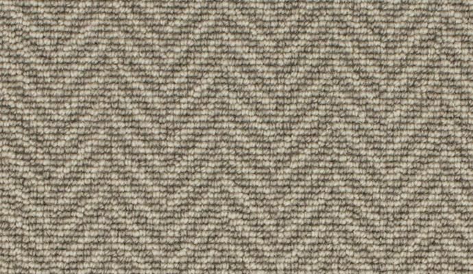 diabloflooring-carpet-donegal-erin-floor-godfrey_hirst