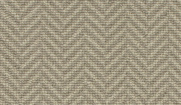 diabloflooring-carpet-donegal-fiona-floor-godfrey_hirst