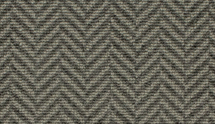 diabloflooring-carpet-donegal-gallagher-floor-godfrey_hirst