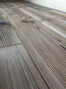 Diablo Flooring35