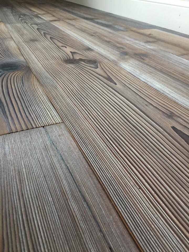 diablo-flooring35
