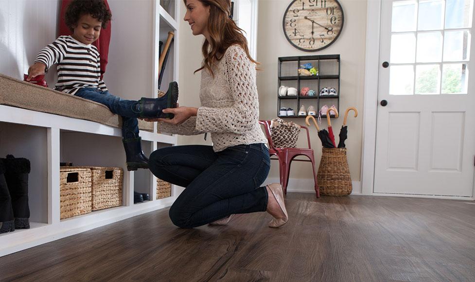 Mohawk-Laminate-diablo-flooring