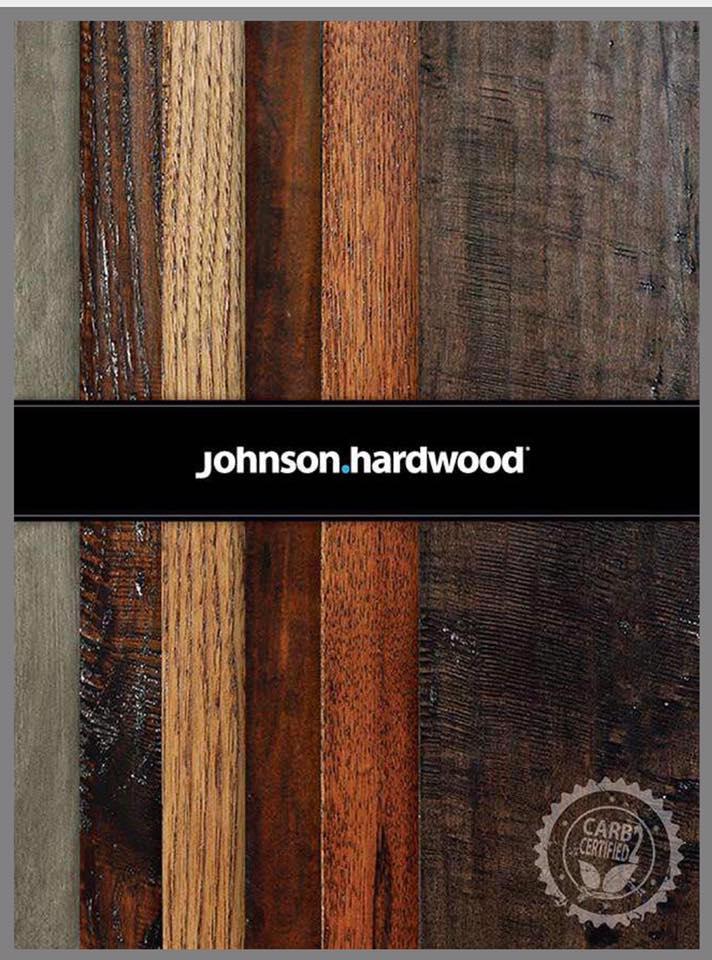 Pleasanton 39 s local boutique carpet floor store diablo for Local hardwood flooring