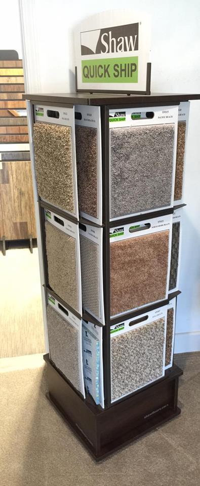 shaw-carpet-diablo-flooring-1