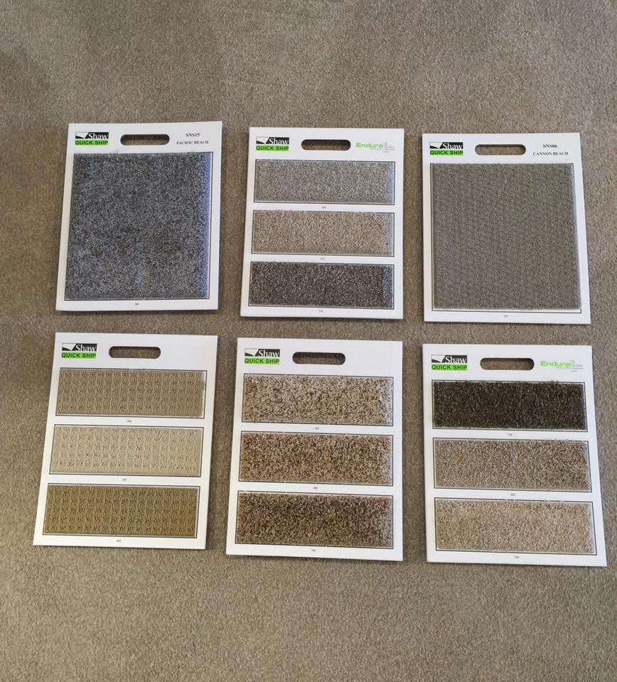 shaw-carpet-diablo-flooring-2