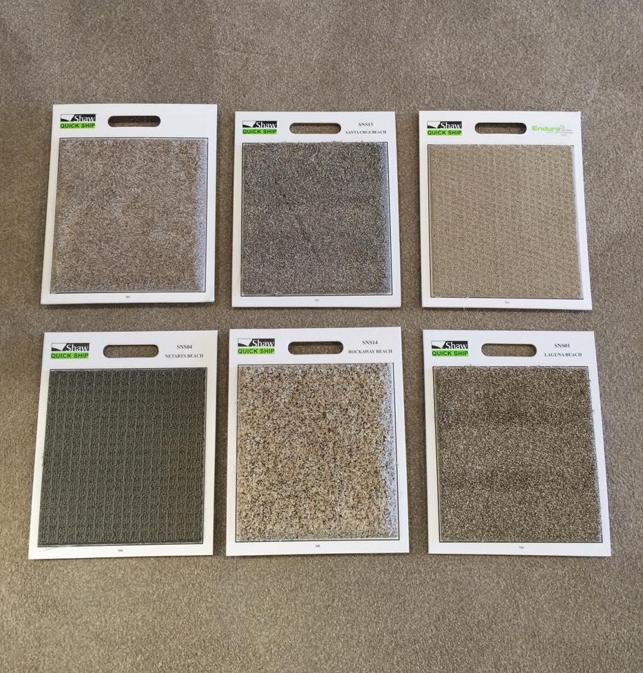 shaw-carpet-diablo-flooring-3