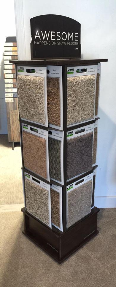shaw-carpet-diablo-flooring-4