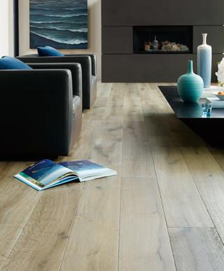 California Classics Hardwood Flooring Retailer Diablo
