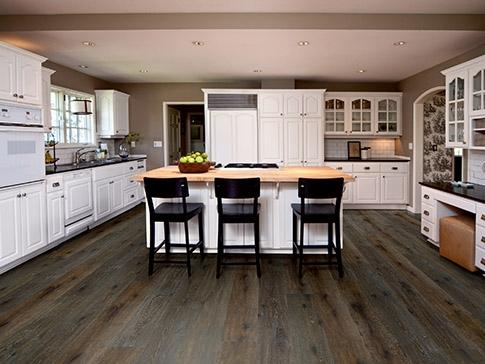 somerset hardwood flooring mirage monarch hardwood flooring diablo flooring danville ca