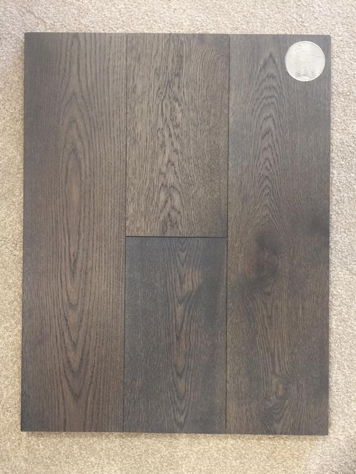 Pacific Flooring Thefloors Co