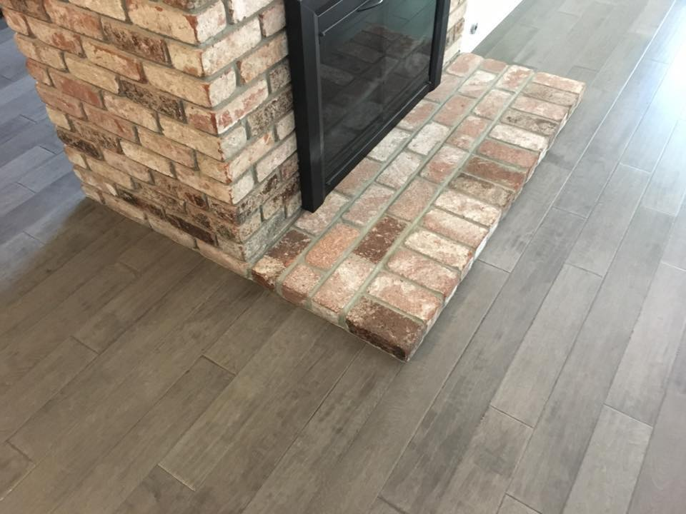 Walnut Creek Ca Hardwood Flooring Project Diablo Inc S