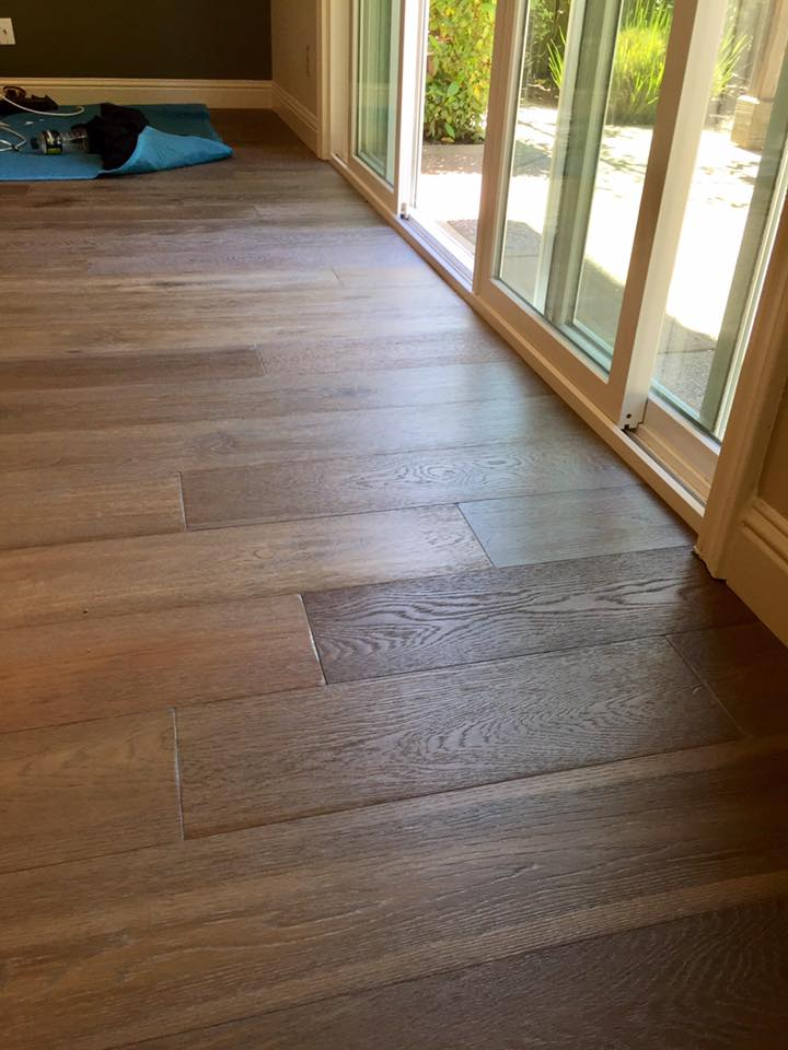 New hardwood alert danville ca home diablo flooring for Hardwood floors estimate
