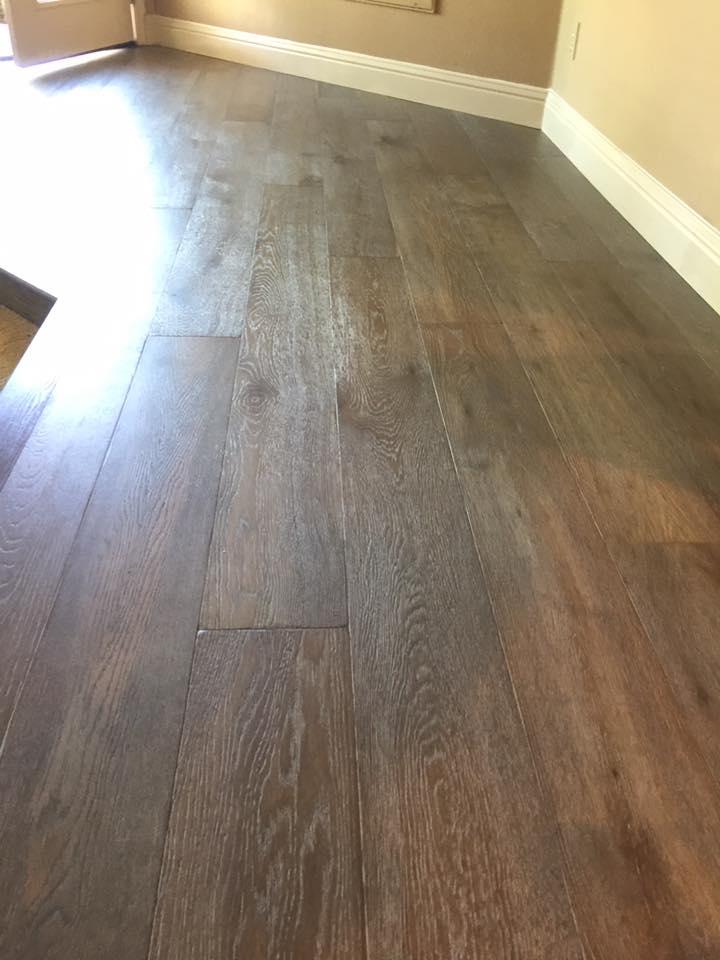 New Hardwood Alert Danville Ca Home Diablo Flooring