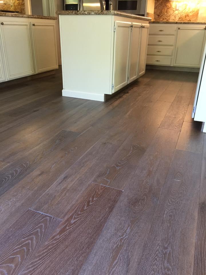 New hardwood alert danville ca home diablo flooring for Home flooring stores