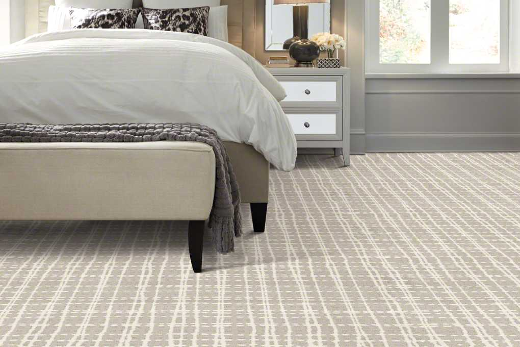 With 3 S We Can Get The T From Best Carpet Hardwood Flooring Manufacturers And Pass Savings On To You