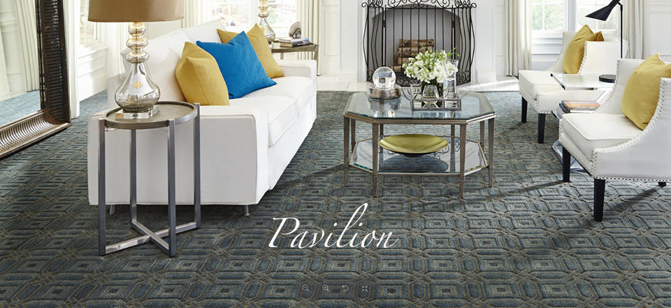 Diablo Flooring Inc NEW Carpet Trends for 2017 BOLD Colors