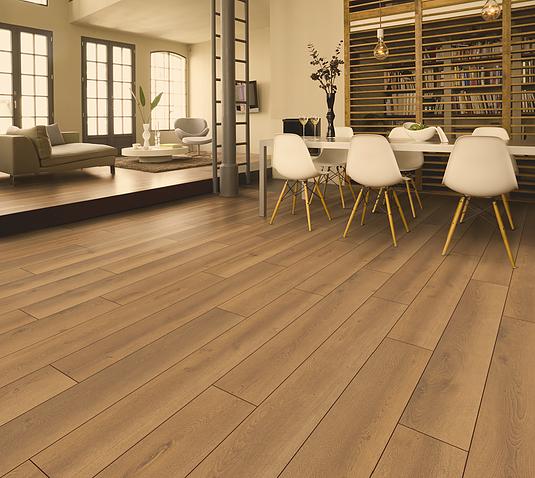 Diablo Flooring Inc Parma Laminate Flooring Retailer Swiss Made